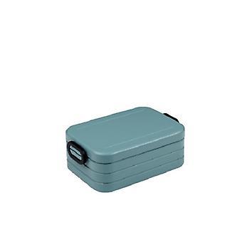 Mepal lunchbox take a break midi - nordi