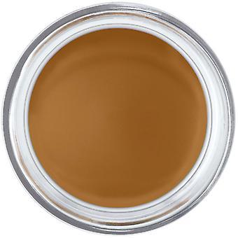 NYX Prof. Make-up Concealer Jar-Cappucino