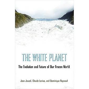 هذا الكوكب الأبيض--تطور ومستقبل عالمنا المجمدة بنقابة المهندسين الأردنية