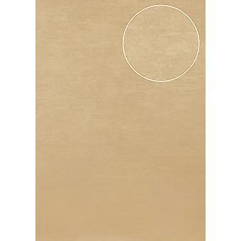 Non-woven wallpaper ATLAS TEM-5114-3