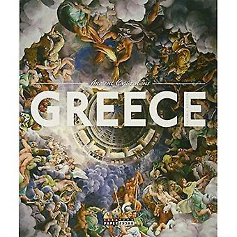 Ancient Civilization: Greece (Ancient Civilizations (Creative Company))