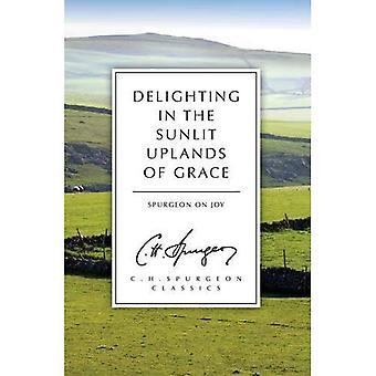 Delighting in the Sunlit Uplands of Grace: Spurgeon on Joy