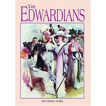 The Edwardians (Pitkin Guides)