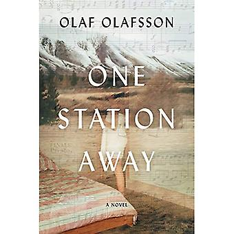 Één Station weg