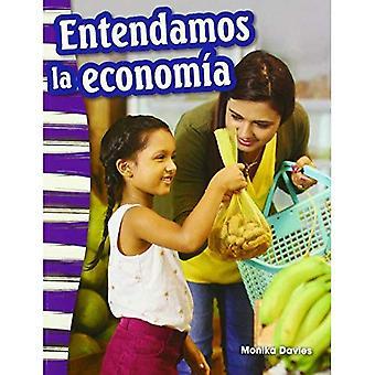 Mejor La Economia (économie de la connaissance) (Version espagnole) (principale Source lecteurs)