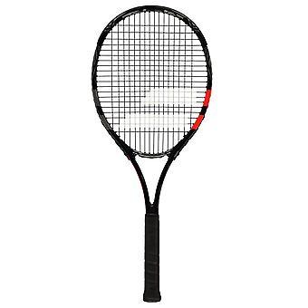Babolat Unisex Falcon Comp Tennis Racket