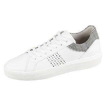 Tamaris 12376732130 kvinnor skor
