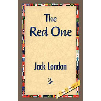 The Red One by London & Jack