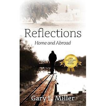 Refleksioner ind- og udland ved Miller & Gary E.