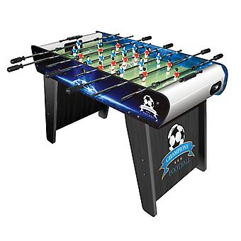 Leomark Champions Football Table