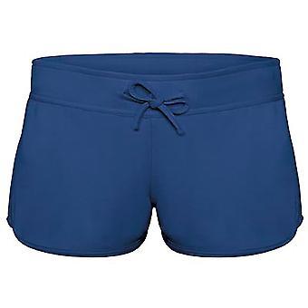 B&C Collection - B&C Splash - Ladies Womens French Terry Shorts