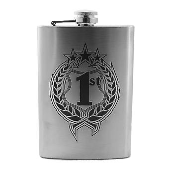8oz 1st flask l1