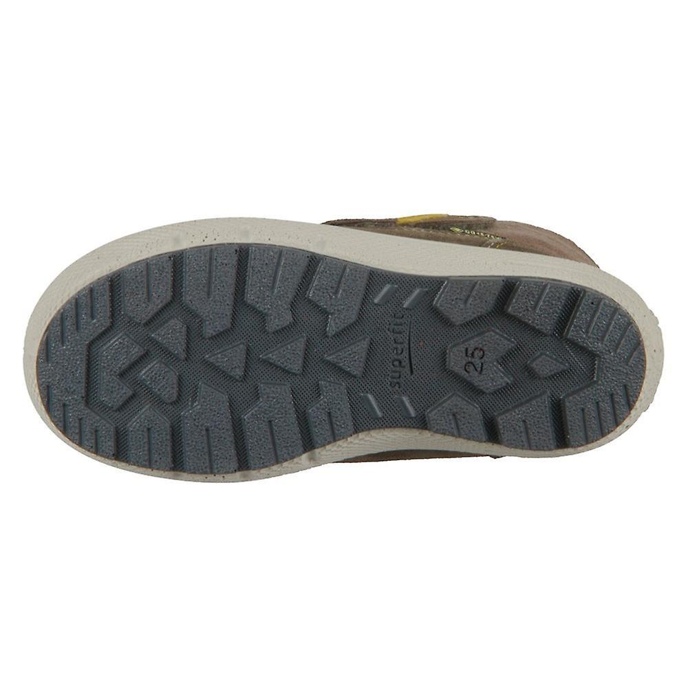 Superfit Groovy 50931430   infants shoes