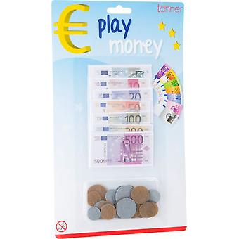 Legler Money Game  euro  (Babies and Children , Toys , Home And Professions)