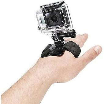 Arm strap Mantona 20238 Suitable for=GoPro
