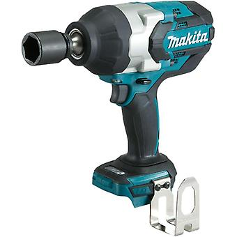 Makita DTW1001Z 18V LXT Brushless Impact Wrench (Body Only)