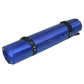Self Inflating Camping Mat