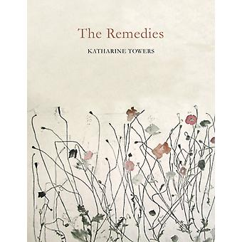 Remedies by Towers Katharine