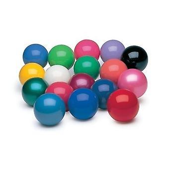 Togu gymnastik bolden 300 g belagt - artikel 430500