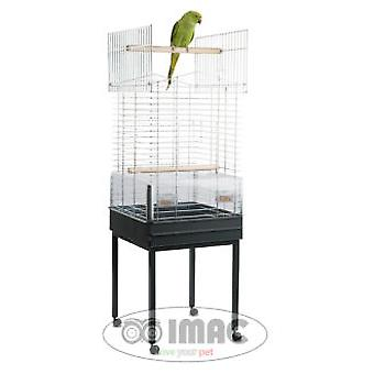 Special Trixder cage birds Ezia (birds, cages and aviaries)