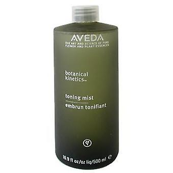Aveda Botanical Kinetics Toning Mist - 500ml/16.9oz