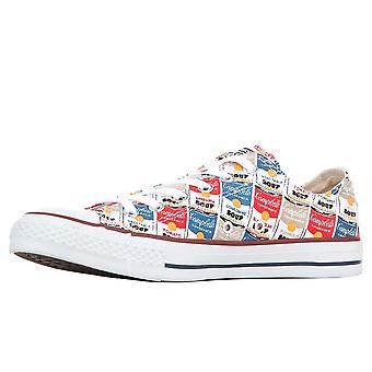 Converse CT OX 147053C   unisex shoes