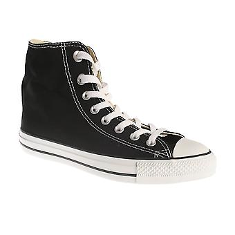 Converse Ctas Classic M9160c All Star Hi Trainers