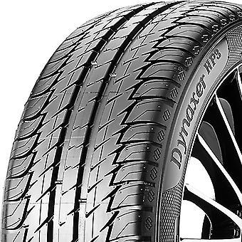 Summer tyres Kleber Dynaxer HP 3 ( 205/65 R15 94H )