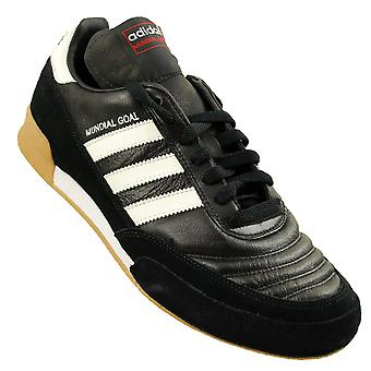 Adidas Mundial Goal 019310 voetbal alle jaar mannen schoenen