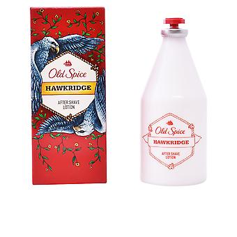 Old Spice Hawkridge As 100ml New Mens Sealed Boxed