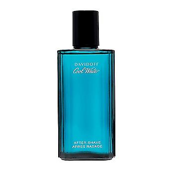 Davidoff Cool Water for Men Aftershave 125ml