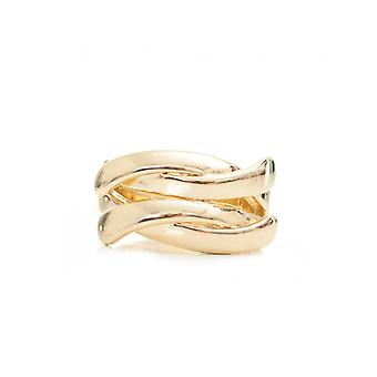 Tutti & Co Leith Ring
