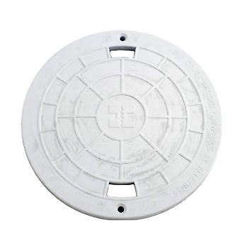 Hayward SPX1070C Lid Cover for Automatic Skimmer - White