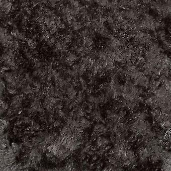 Rugs -Linie Maltino  - Grey