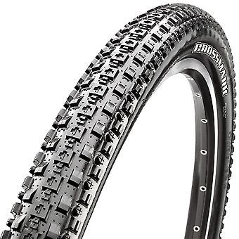 Maxxis bicycle tyre CROSSMARK MPC / / all sizes