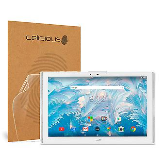 Celicious Impact Anti-Shock Screen Protector for Acer Iconia One 10 Tablet B3-A40