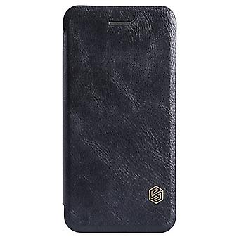 Nillkin QIN/Clean Flipcover to iPhone 6/6s Plus