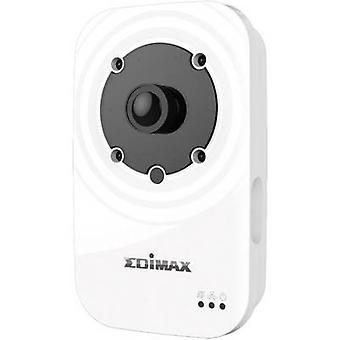 EDIMAX IC-3116W WLAN/Wi-Fi, LAN IP CCTV kamery 1280 x 720 pix