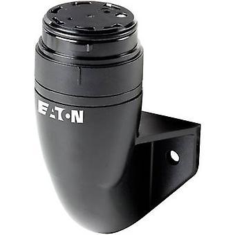 Eaton SL4-FRP-FW alarme sirène terminal adaptéaux (traitement du signal) SL4 série signal périphérique