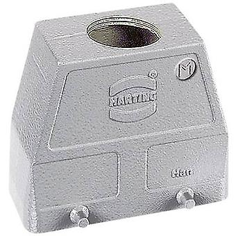 Harting 19 30 016 0427 Han® 16B-gg-M32 Accessory For Size 16 B - Installation Housing