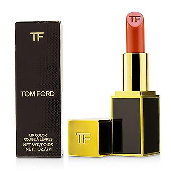Tom Ford Lip Color - # 71 Contempt - 3g/0.1oz