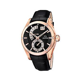 Jaguar - wrist watch - mens - J679/A - Special Edition - classic