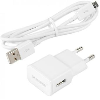 Oryginalna ładowarka Samsung kabel 1, 5 m ETA-U90EWEGSTD