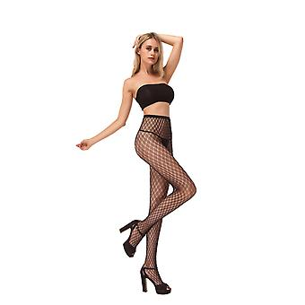 Sexy fish net tights IE8807