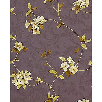 Wallpaper EDEM 761-26