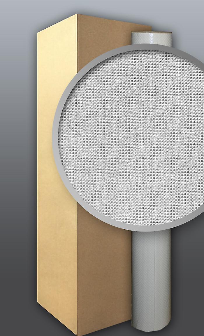 Paintable wallpaper EDEM 310-60-4