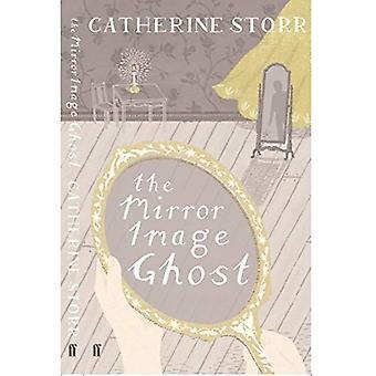 El fantasma de la imagen del espejo (Faber infantiles clásicos)