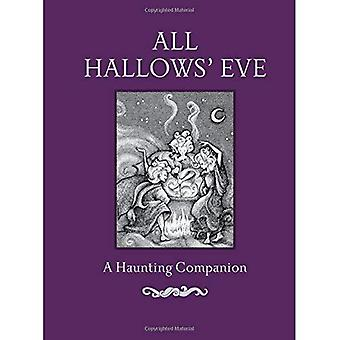 All Hallows Eve: Een beklijvende metgezel