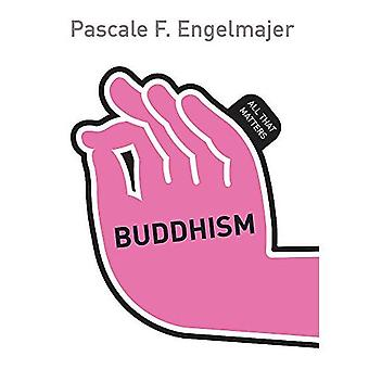 Buddhism: All That Matters: Book
