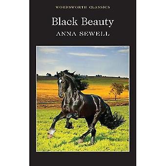 Black Beauty (Wordsworth Classics)